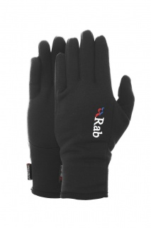 Перчатки Rab Power Stretch Pro Glove муж.