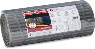 Коврик Therm-A-Rest Ridge Rest Classic Reg пенополимерный