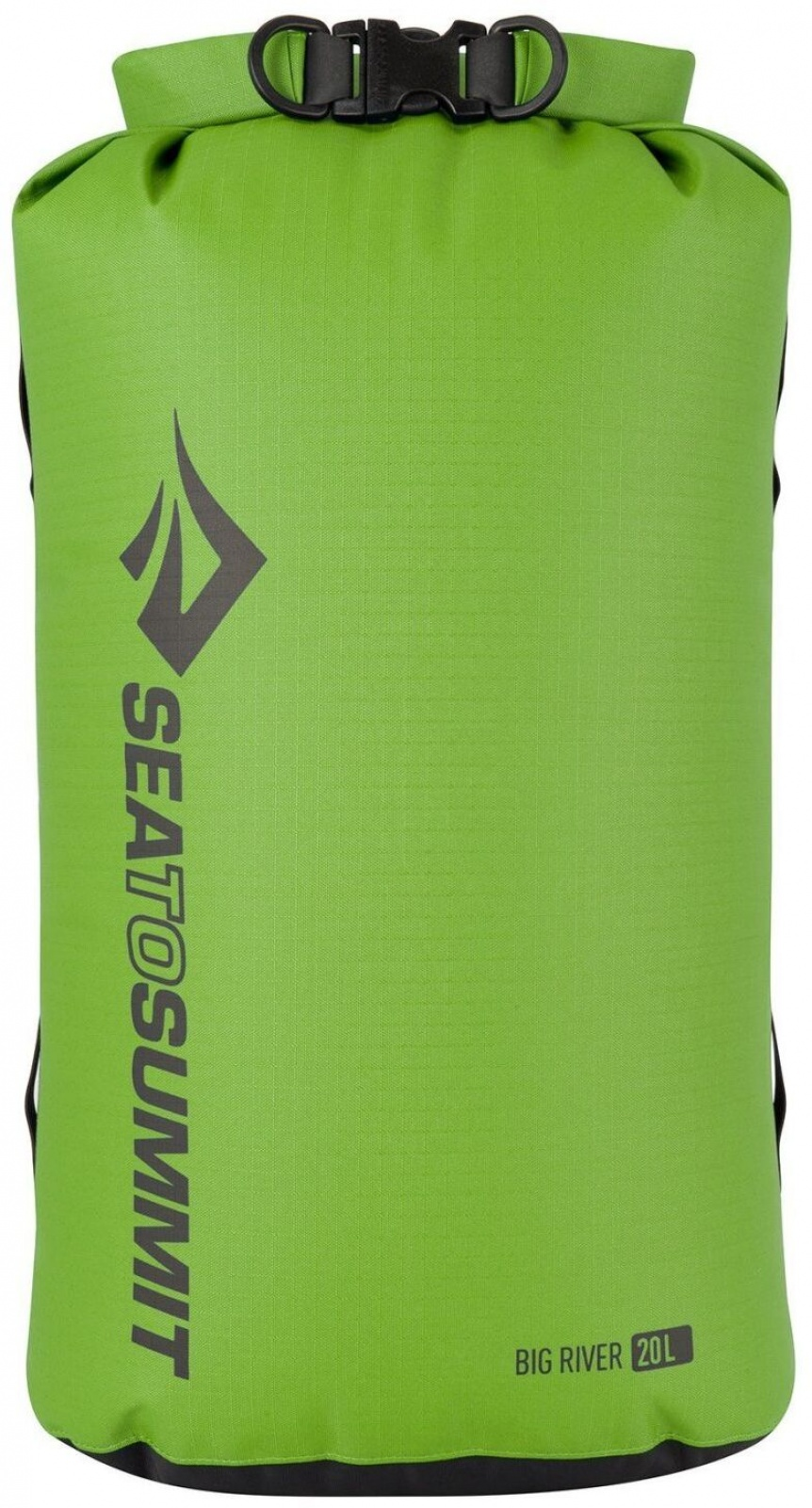 Гермомешок Sea to Summit Big River Dry Bag 20 L