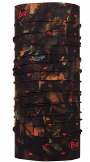 Бандана Buff Buff ORIGINAL rock camo multi летняя