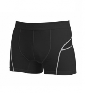 Трусы Craft Cool Boxer With Mesh W Жен.