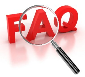FAQ по работе интернет-магазина - магазин НОМАД c3e84c8669438